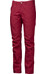 Lundhags W's Laisan Pant Ling Red